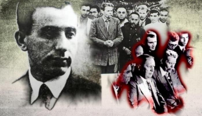 Azərbaycanla bağlı VIII əsrə aid şok sənəd