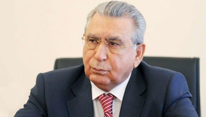 Ramiz Mehdiyev Əfv Komissiyasından çıxarılıbmı?
