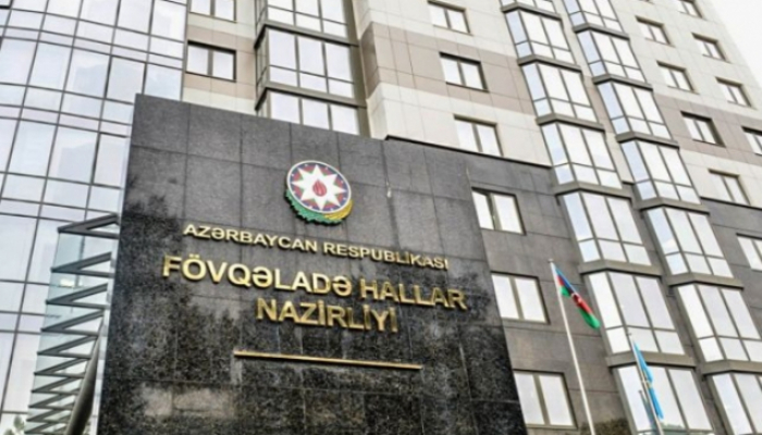 FHN gücləndirilmiş rejimə keçir