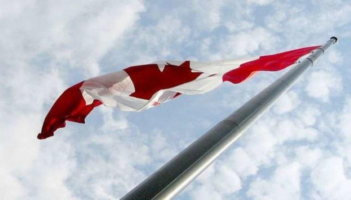 Kanadalılar İranda vurulan təyyarədə ölənlər üçün 2,5 milyon dollar vəsait toplayıb