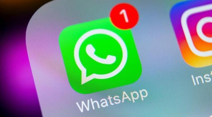 """""""WhatsApp""""da problem yarandı - Şirkətdən açıqlama"""