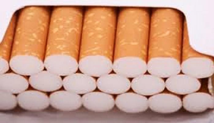 До 2020 года в Азербайджане на 10% может сократится потребление табака