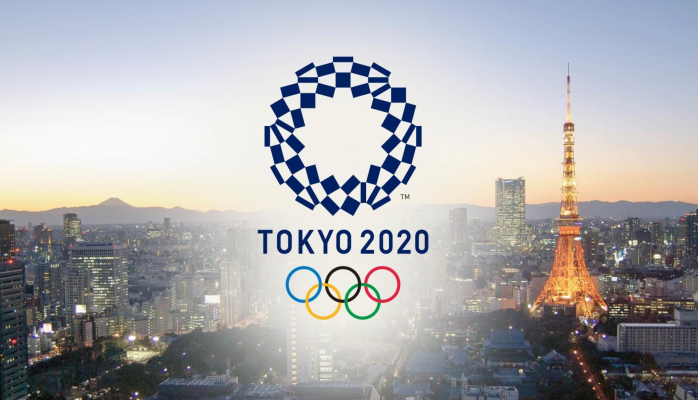 """Azərbaycan """"Tokio 2020""""-yə 10 lisenziya qazanıb"""