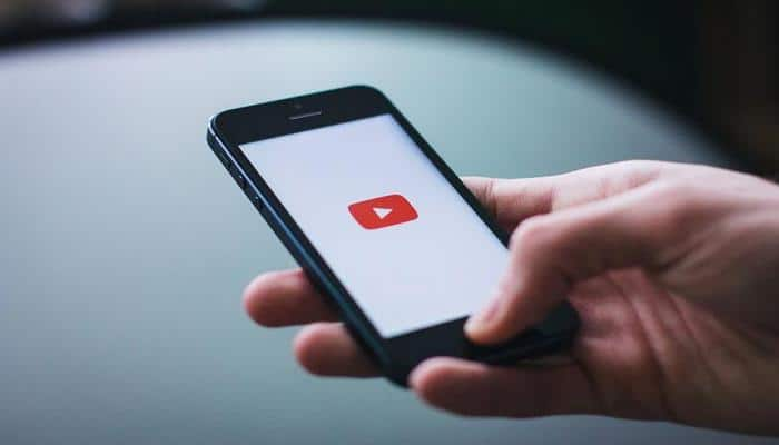 Televizorun qənimi: YouTube uğursuz tanışlıq xidmətindən necə böyüdü