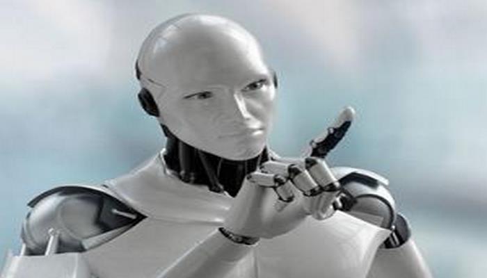 Xəstəlikləri aradan qaldıran robot hazırlanıb