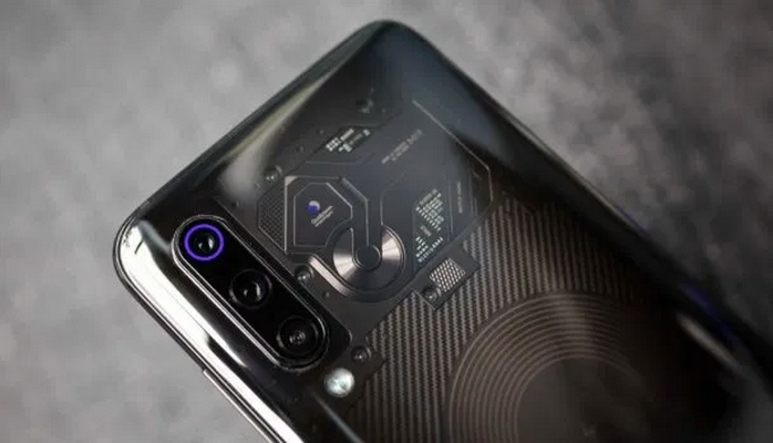 2019'un en iyi fotoğraf çeken telefonları