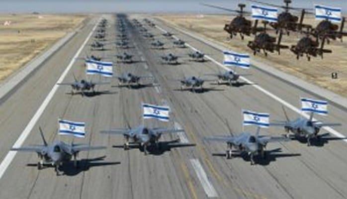 """İsrailin xarici işlər naziri: """"Bəli, İranı bombalamaq variantlardan biridir"""""""