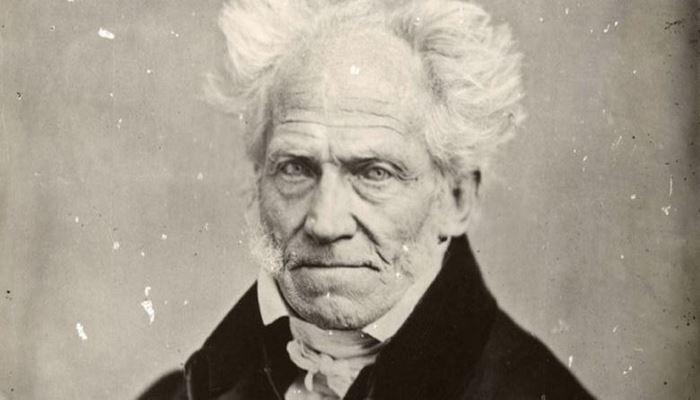 Nietzsche'nin Akıl Hocası Arthur Schopenhauer'dan Özgürlük ve Mutluluk Üzerine Ufuk Açıcı 10 Alıntı