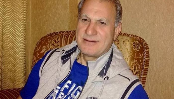Azərbaycan futzalına ağır itki