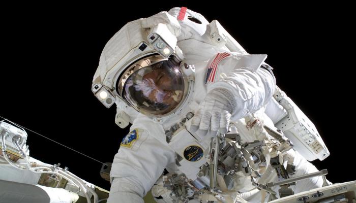 Kosmik uçuşların yeni potensial təhlükəli nəticələri aşkar edilib