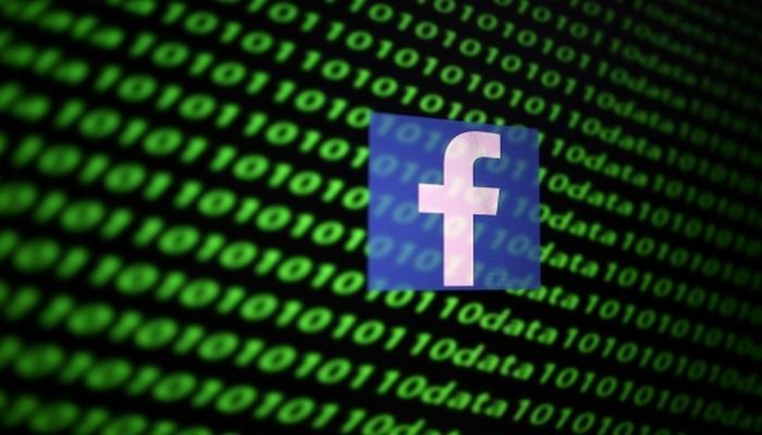 Facebook zararlı içeriklere karşı harekete geçti