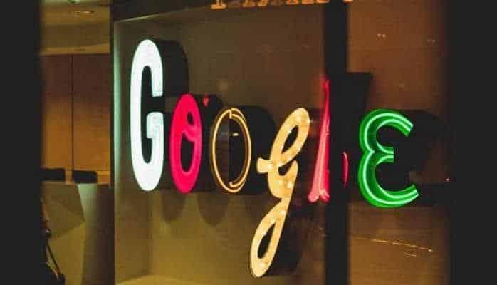 Google şirkətində menecerlər necə seçilir