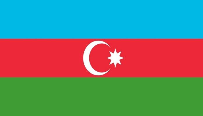 Символы Азербайджанского государства