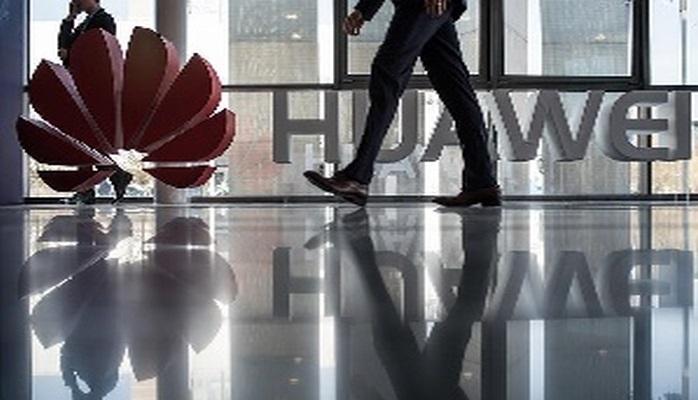 """""""Huawei"""" 2020-ci ilə dünyada əsas smartfon istehsalçısı olmağı planlaşdırır"""