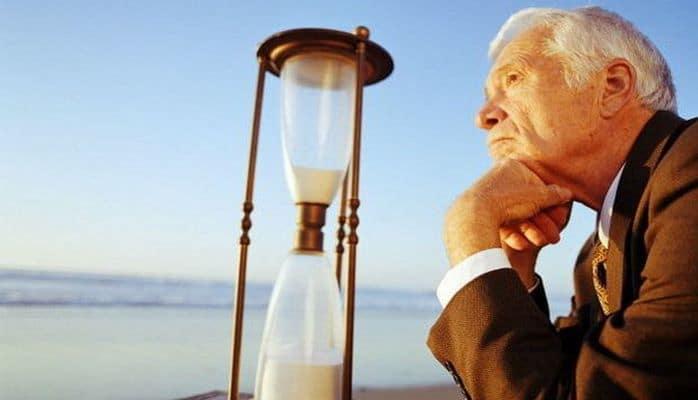 Определен продукт, способствующий долголетию