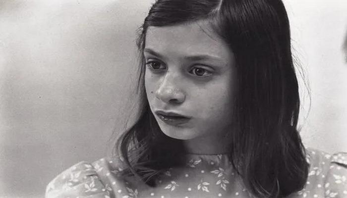 10 yıl bir odada kilitli olan kızın korkunç hikayesi