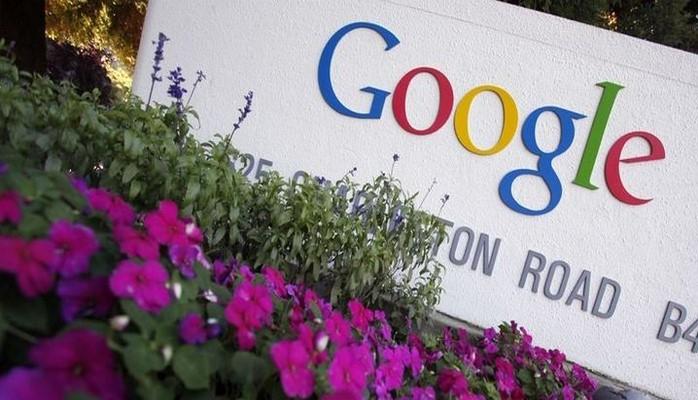 """Avropa Birliyindən """"Google"""" 1.49 milyard avroluq reklam cəzası"""