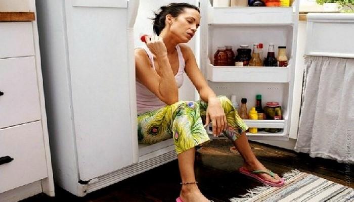 12 способов пережить жару без кондиционера