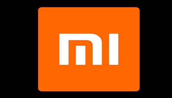 Xiaomi представила серию новых смартфонов для молодежи