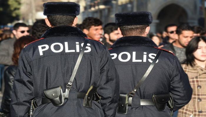 DİN 'Əxlaq polisi'nin yaradılacağı barədə məlumatlara münasibət bildirib