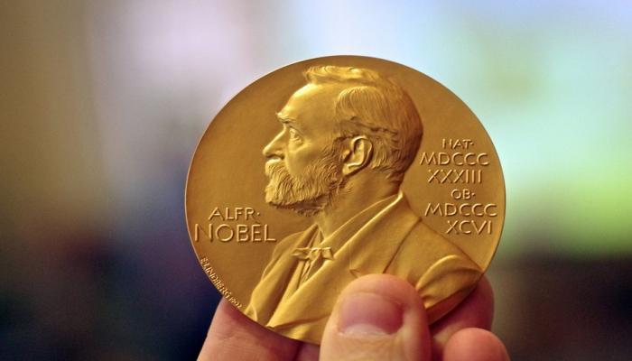 Nobel Sülh Mükafatı mərasiminin keçirilmə yeri dəyişdirilib