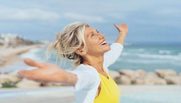 Ученые нашли способ обратить вспять старение человека