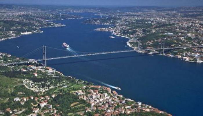 Анкара может закрыть турецкие проливы для российских кораблей – СМИ