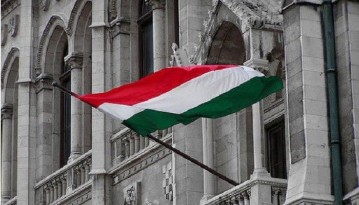 МИД Венгрии: Нагорный Карабах – это территория Азербайджана