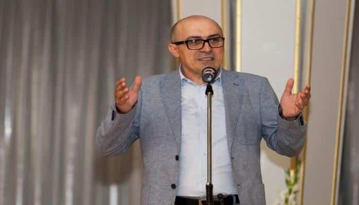 Azərbaycanlı rejissor beynəlxalq film festivalının münsiflər heyətində yer alıb