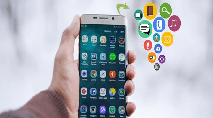 Daha məhsuldar və planlı olmağınıza kömək edəcək 7 mobil tətbiqi