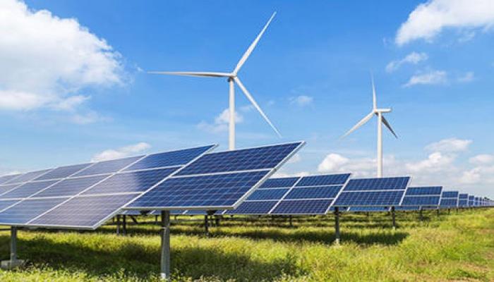 Азербайджан увеличит долю ВИЭ в производстве электроэнергии