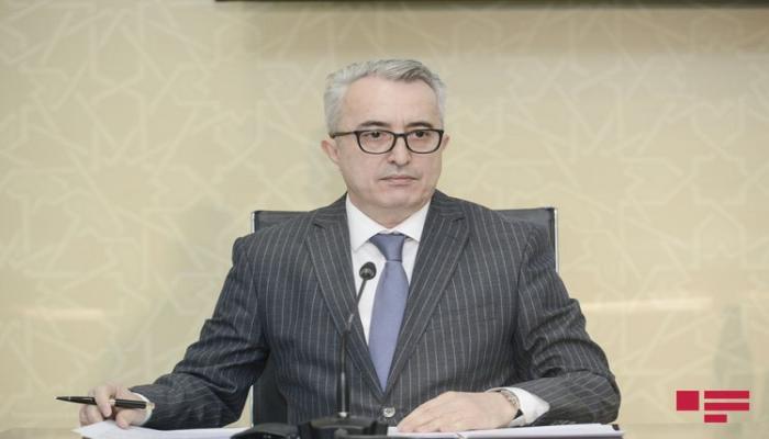 İbrahim Məmmədovdan toy və yas mərasimləri ilə bağlı mühüm açıqlama