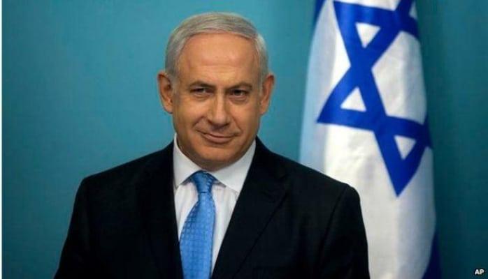 Нетаньяху раскрыл детали разговора с Путиным