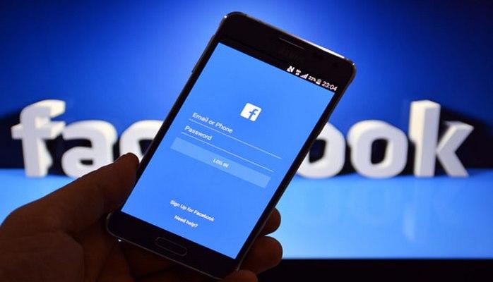 """""""Facebook"""" seçkilərə müdaxilə hallarına qarşı tədbir görür"""