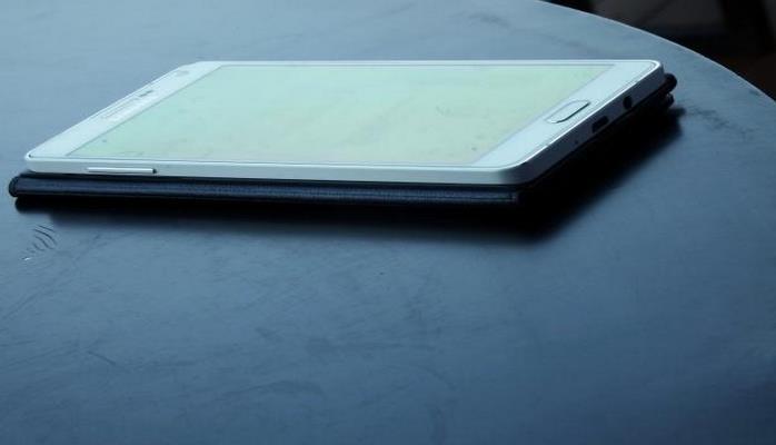 Эксперты назвали ТОП-6 лучших китайских смартфонов марта по цене до 500 долларов