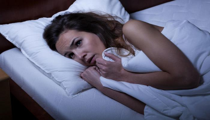 К чему это снится: Что означают самые популярные кошмары