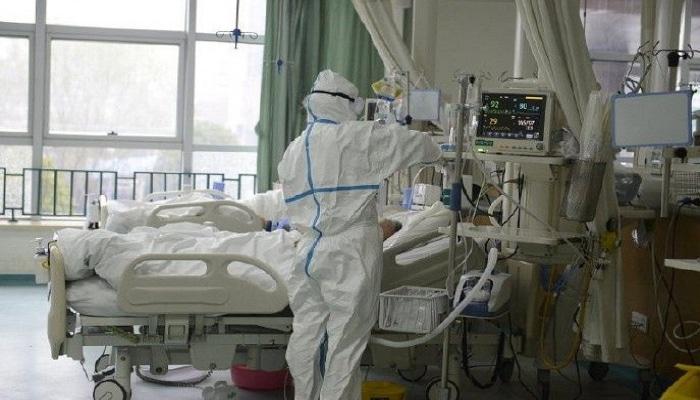 В Иране число заразившихся коронавирусом достигло 47