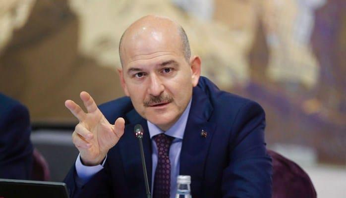 PKK içində böyük qarşıdurma: Mazlumun yerinə Dəmirdaş hazırlanır