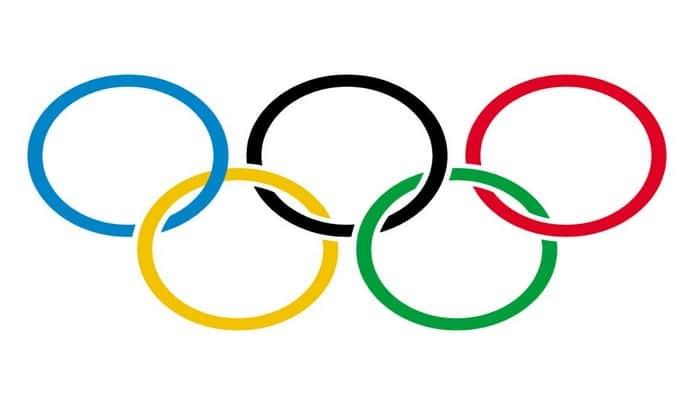 İndoneziya 2032-ci il Yay Olimpiya Oyunlarına namizədliyini irəli sürüb
