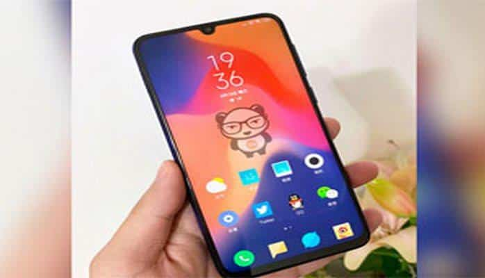 """""""Xiaomi Mi 9"""" smartfonu nə vaxt təqdim ediləcək?"""