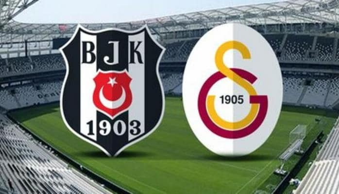 """""""Beşiktaş"""" - """"Qalatasaray"""" derbisinin hakimi bəlli oldu"""