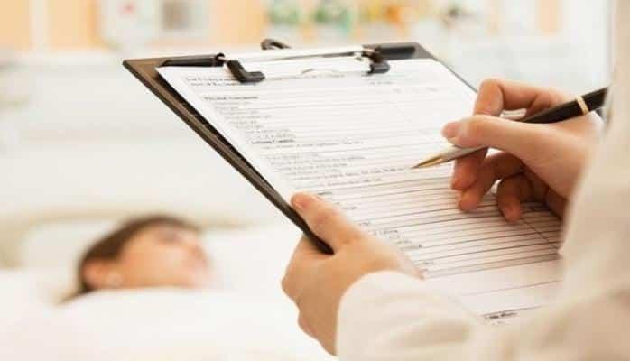 В Германии пациентка пришла в полное сознание после 27 лет комы