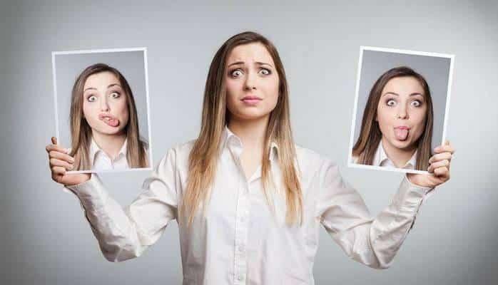 10 простых способов контролировать эмоции