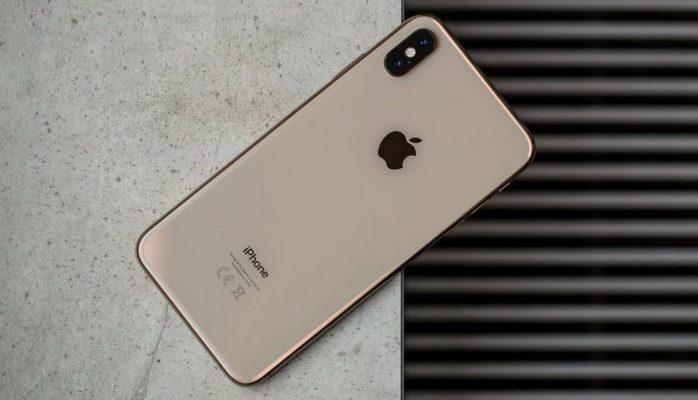 iPhone отстает от китайских брендов по функциям и цене