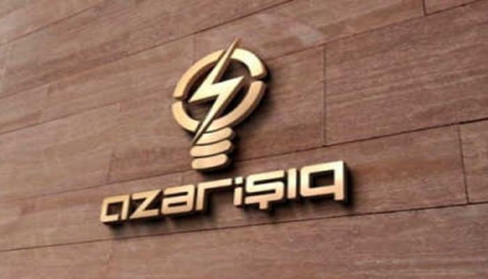 'Азеришыг' перешел на усиленный режим из-за сильного ветра