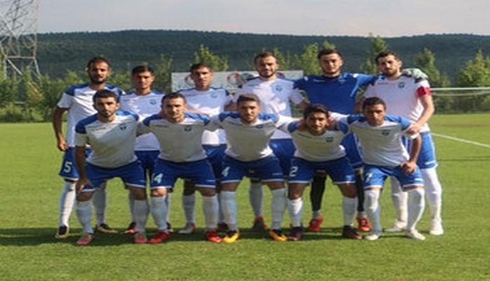 """""""Sabah"""" klubu Premyer Liqa üçün 20 futbolçu sifariş edib"""