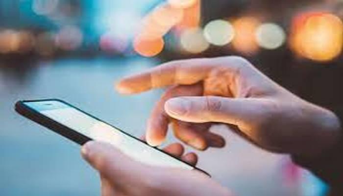 2 saatlıq SMS icazə ilə bağlı dəyişiklik ola bilər?- AÇIQLAMA