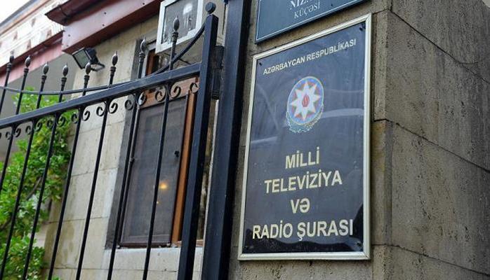 MTRŞ TV və radiolarda Azərbaycan dili ilə bağlı əsas qüsurları açıqlayıb