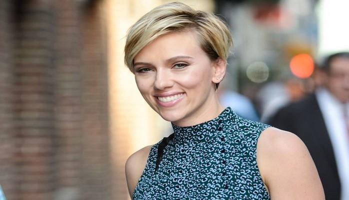 """""""Forbes"""" dünyanın ən çox qazanan aktrisalarının adını açıqlayıb"""