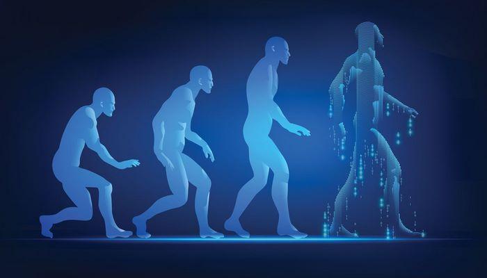 Evrimsel Yapay Zeka: Yapay Zeka, Kendi Kendine Evrimleşebiliyor!